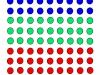 sasko-jasko0-beata-moravcikova-tereza