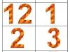 cisla2-hracky-ovocie-natalia-renckova