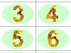jesenne-listy-cisla1-bingo-tereza