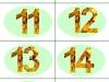 jesenne-listy-cisla2-bingo-tereza