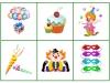 karnevalove-bingo1-beata-moravcikova