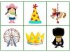 karnevalove-bingo3-beata-moravcikova