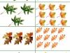 listy2-bingo-tereza