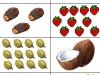 ovocie2-bingo-natalia-renckova