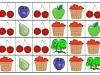 domino-ovocie1-beata-moravcikova