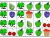 domino-ovocie2-beata-moravcikova