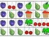 domino-ovocie3-beata-moravcikova