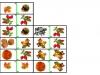 jesen-lesne-plody2-tereza