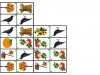 jesen2-beata-moravcikova-tereza