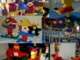 Lego - práce detí...Daniela
