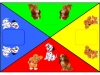 steniatka2-hracia-karta-natalia-renckova