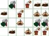 jarne-prace1-natalia-renckova