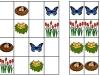 jarne2-sudoku-natalia-renckova