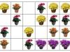 kvety-sudoku1-beata-moravcikova