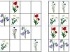 lucne-kvety1-sudoku-natalia-renckova
